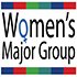 Women´s Mayor Group