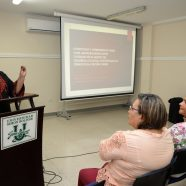 07/09/2017 Seminario Inmigración Venezolana (Barranquilla – Colombia)