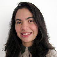 Lina Paola D'Onofrio