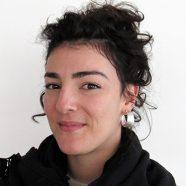 Marta Carettto