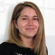 Karina Benavides González