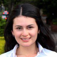 María Paula Castro