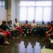 Inicio de talleres para mujeres inmigrantes en La Pobla de Vallbona