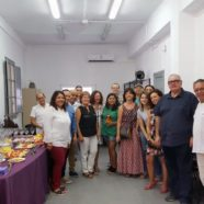 Inaugurada la nueva sede de Por Ti Mujer en Valencia