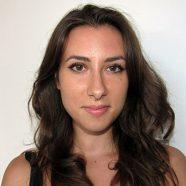 Maria Cristina Di Chicco
