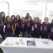 24-11-2018 Participación en Igualment-Fest