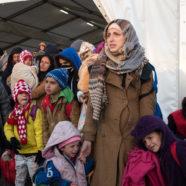 Manifiesto por el Día Internacional de las Personas Migrantes desde la perspectiva de género
