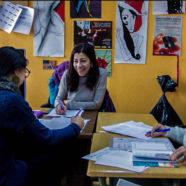 """Abrimos el primer """"Centro de Día para Mujeres Inmigrantes"""" en Valencia"""