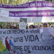 Comunicado de la Red de Mujeres Latinoamericanas y del Caribe sobre las declaraciones de Pablo Casado