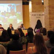 La perspectiva de género en la soberanía alimentaria y la sostenibilidad ambiental