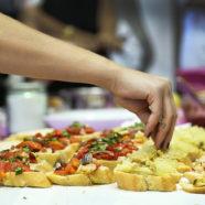 Gastrodiversas, interculturalidad estratégica con enfoque de género
