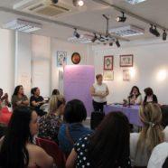 (Fotos) Gran participación en el X Encuentro por la Igualdad y la Integración