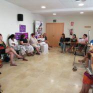 Derecho de denuncia y no expulsión de las mujeres migrantes víctimas de violencia sexual