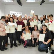 04-12-2019 Final Escuela de Empoderamiento Mislata