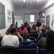 04-12-2019 Curso básico de valenciano