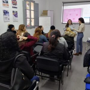 curso-valenciano (4)