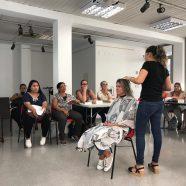 01-10-2019 Curso Peluquería e Imagen