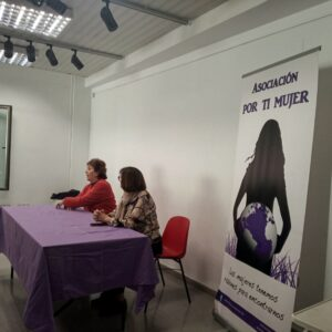 presentacion-centro-atencion (10)
