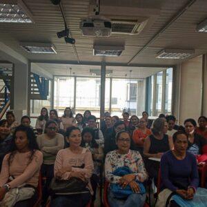 presentacion-centro-atencion (14)
