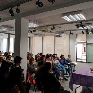 presentacion-centro-atencion (4)