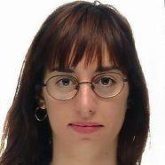Katerina Zervaki