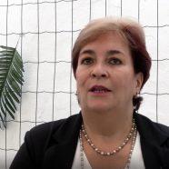 Historia de Rosa [vídeo]