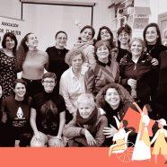 Medición del impacto de Por Ti Mujer en la vida de las mujeres