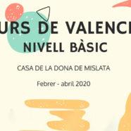 Mujeres de todo el mundo aprenden valenciano en Por Ti Mujer [vídeo]