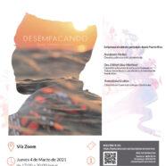 'Desempacando Historias: Género, migración y violencia', el cortometraje seleccionado para encontrarnos en el marco del 8 de marzo