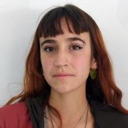 Natalia Brizuela Teodoro