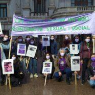 8M 2021: ante la emergencia social, el feminismo es esencial