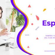 Curso de Español para mujeres inmigrantes