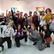 Por Ti Mujer llega a los municipios de l'Horta Sud, con el proyecto 'Mujeres Inmigrantes de L´Horta Sud: Derechos y Ciudadanía'