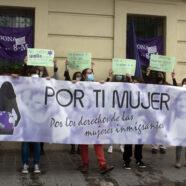 La lucha por nuestros derechos no acaba en marzo [vídeo]