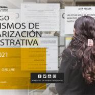 El arraigo: mecanismos de regularización administrativa