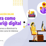 curso-voluntariado-digital