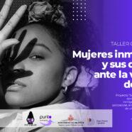 Los derechos de las mujeres inmigrantes ante la violencia de género