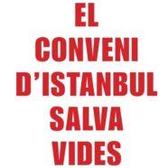 Concentración el 26 de abril a las 11:00 am frente al consulado de Turquía en Valencia