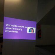 15-04-2021 Taller Derechos Sexuales y Afectivos 2 - Photovoice