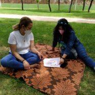 dialogo-intercultural (1)