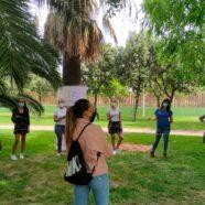 dialogo-intercultural (3)