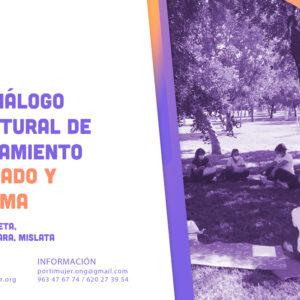 dialogo-intercultural
