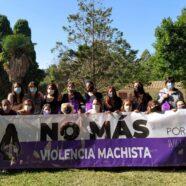 Indefensión de las mujeres inmigrantes ante la violencia machista