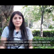 Finalizamos el Curs de Valencià Bàsic con un total de 40 mujeres inmigrantes certificadas