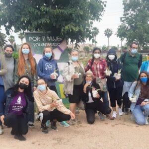 taller-ecofeminismo (4)