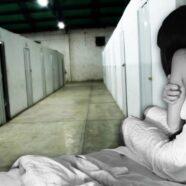 """Explotación sexual y trata de personas: un """"viaje"""" que nunca llega a su destino"""